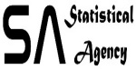 Statistical Agency